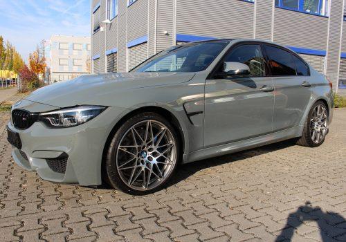 BMW M3 Modesta BC-05